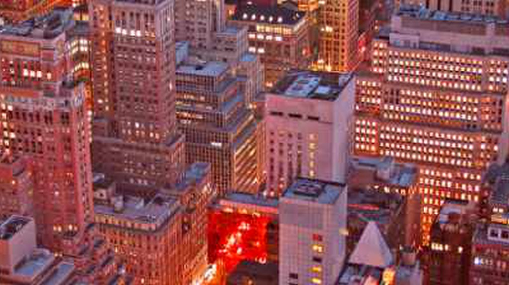 10 Essential Free Apps For Exploring New York City