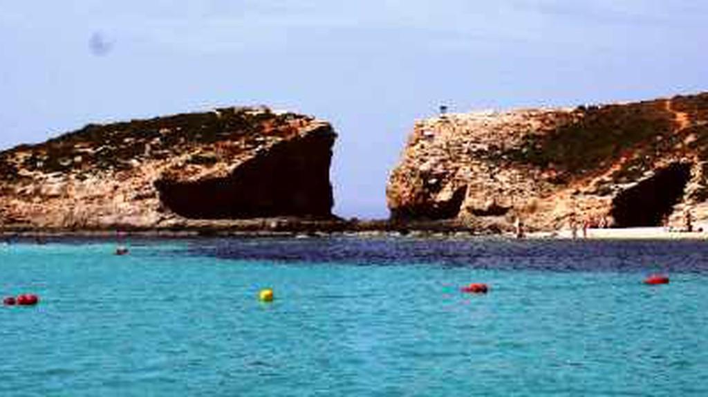 Malta's Most Exciting Adventures