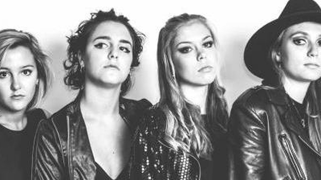 Rising Toronto Indie Bands You Need To Know
