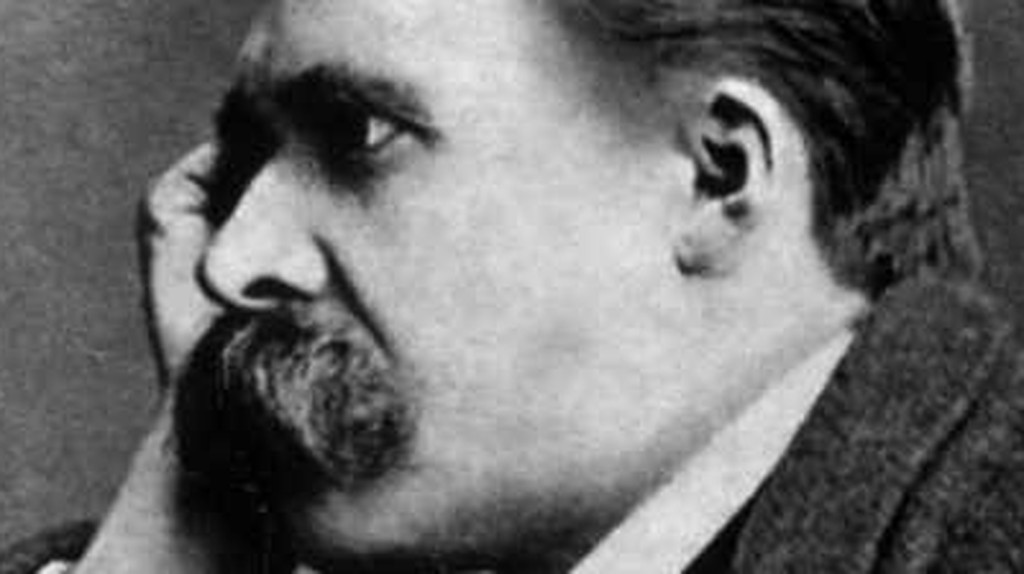5 Essential Texts By Friedrich Nietzsche You Should Read