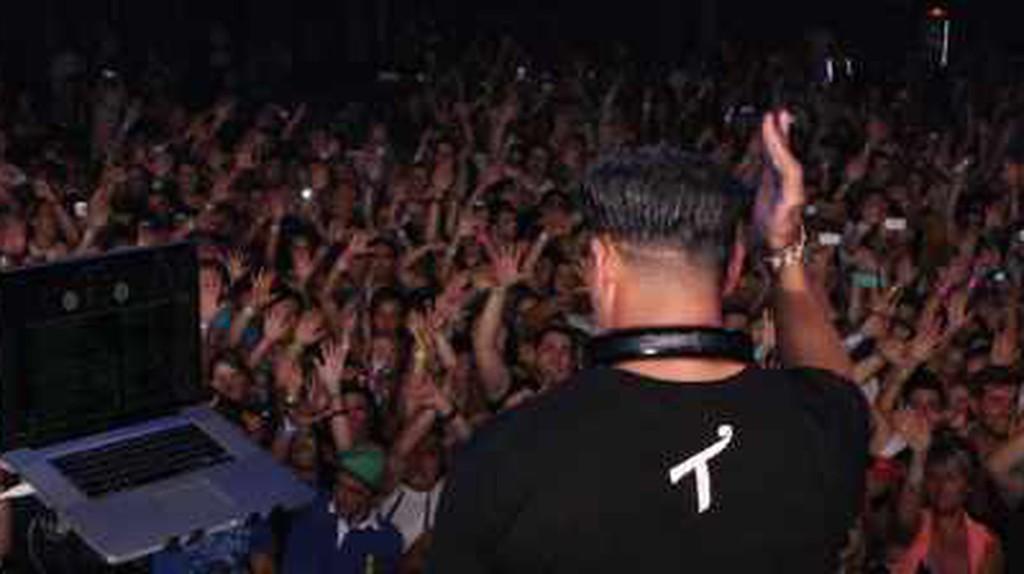 The Best Nightclubs in Atlantic City