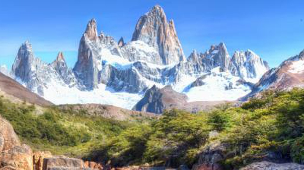 The Top Things to Do and See in El Calafate, Argentina