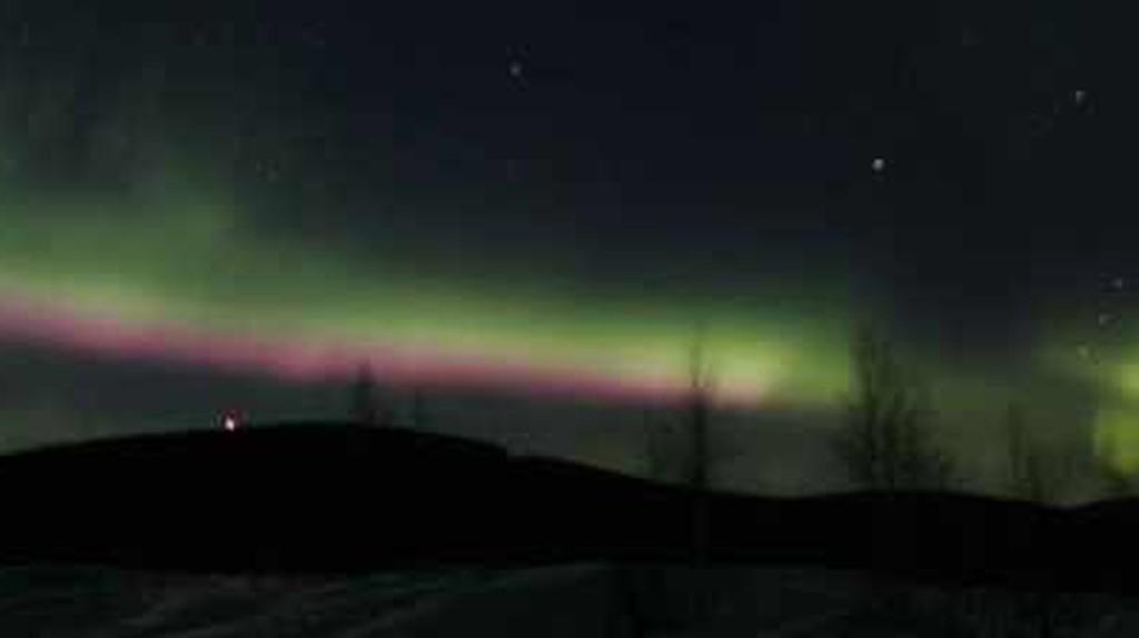12 Breathtakingly Beautiful Landscapes in Alaska