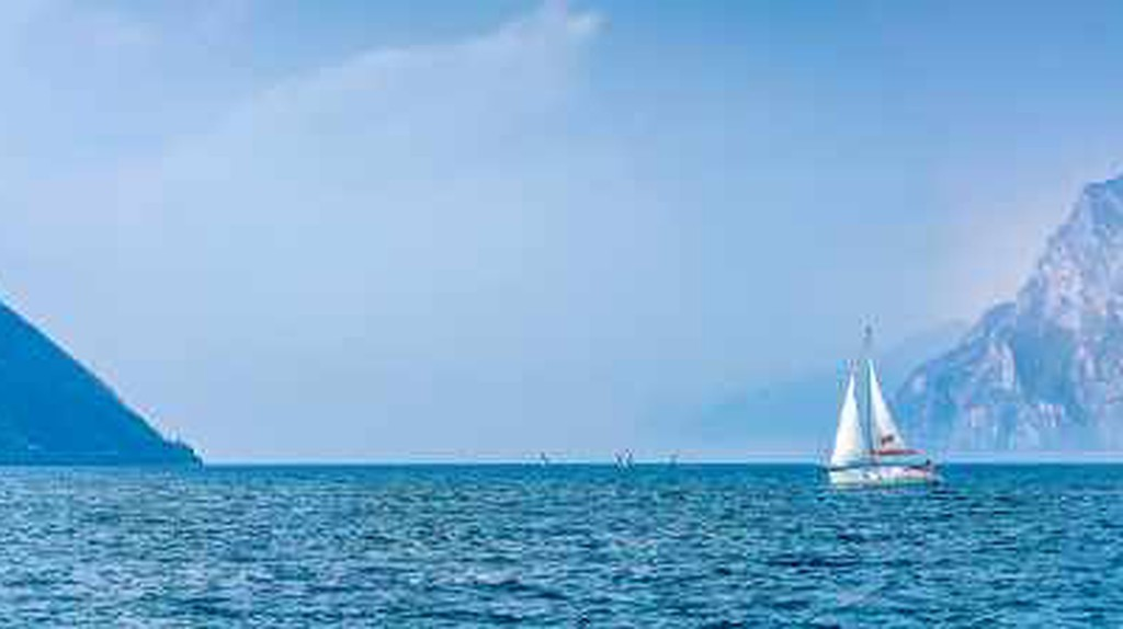 The 10 Best Hotels on Lake Garda, Italy