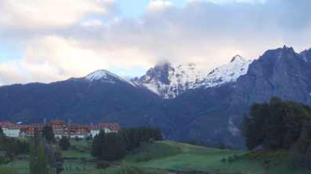 The 10 Best Bars In Bariloche, Argentina