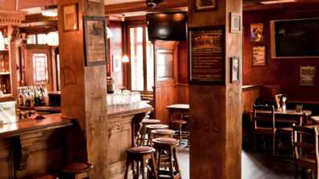 The Best Bars In Heidelberg, Germany