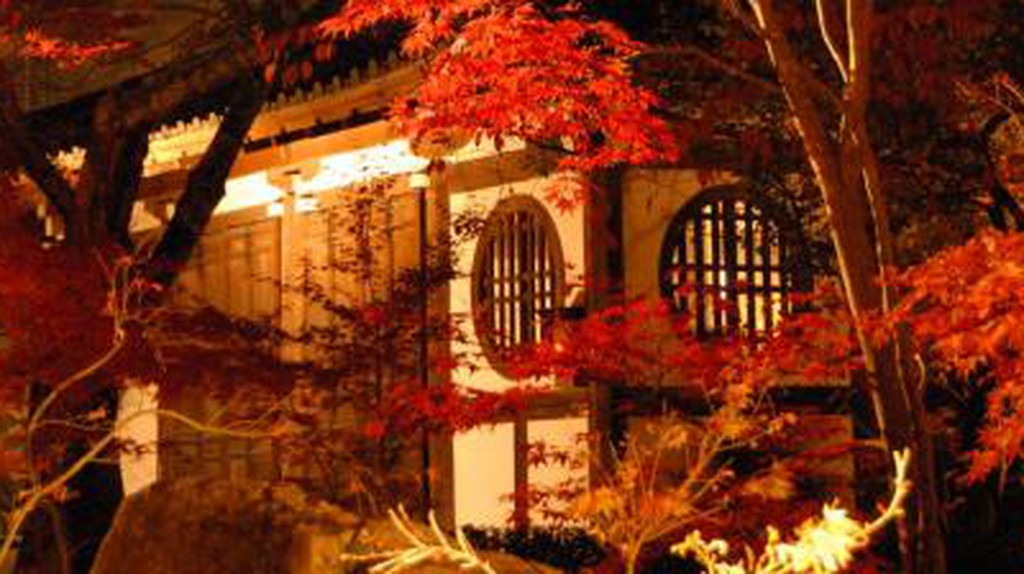 Top 10 Things To Do And See In Northern Higashiyama, Kyoto