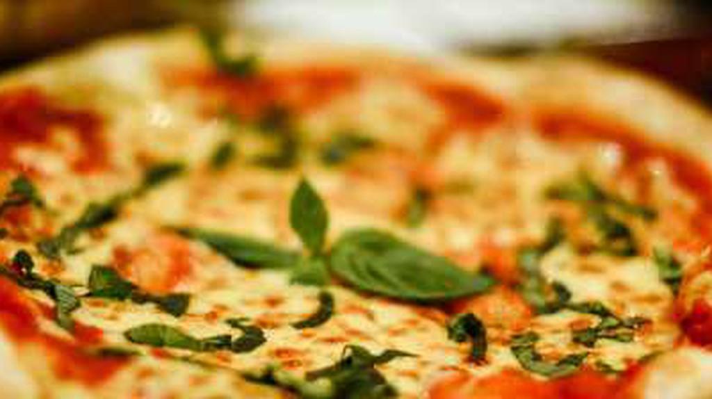 The 10 Best Pizza Places In Atlanta, Georgia
