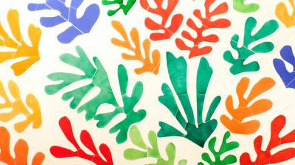 Where To Find Henri Matisse's Artworks