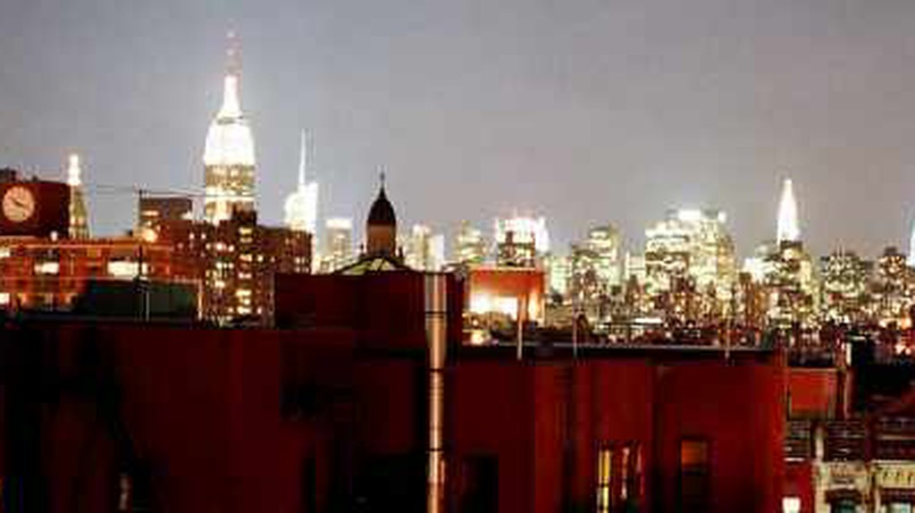 10 Things To See And Do In New York City For College Students