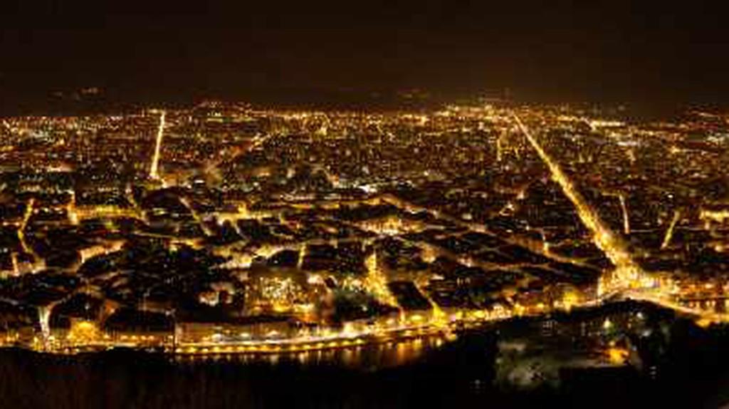 The 10 Best Bars In Grenoble, France
