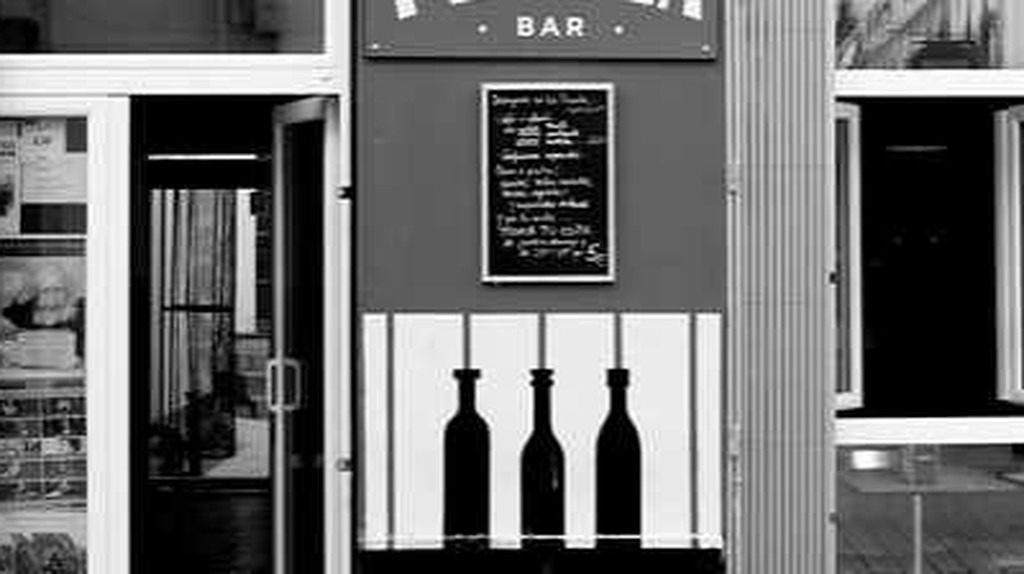 The 10 Best Bars In Lavapiés, Spain