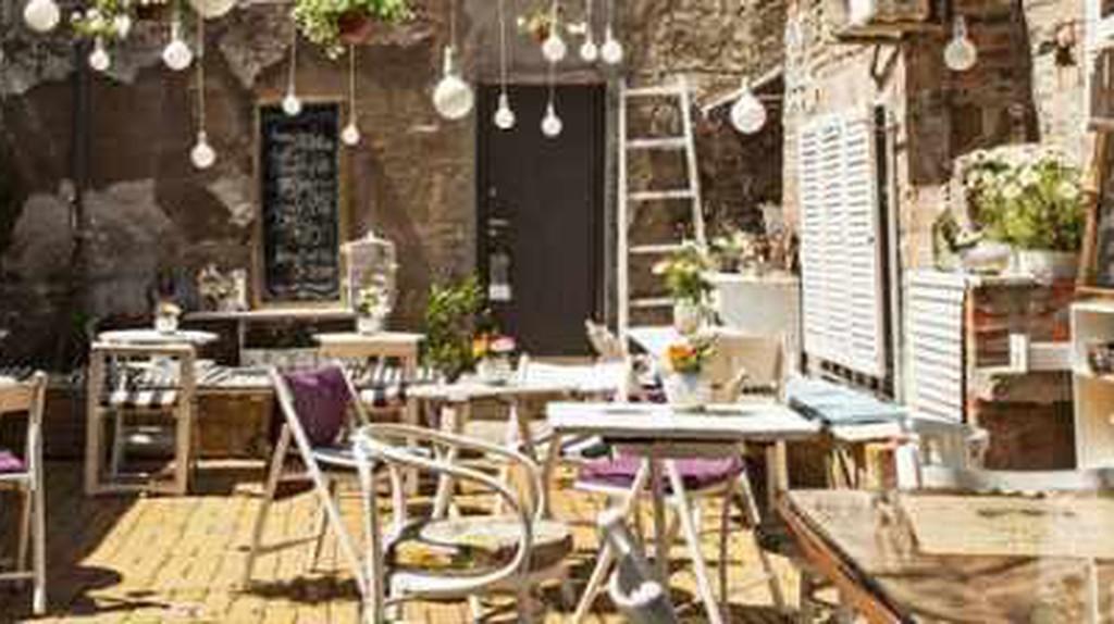 The 10 Best Bars In Belgrade, Serbia