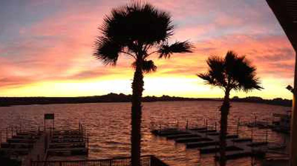 The 10 Best Restaurants In Lake Havasu City, Arizona