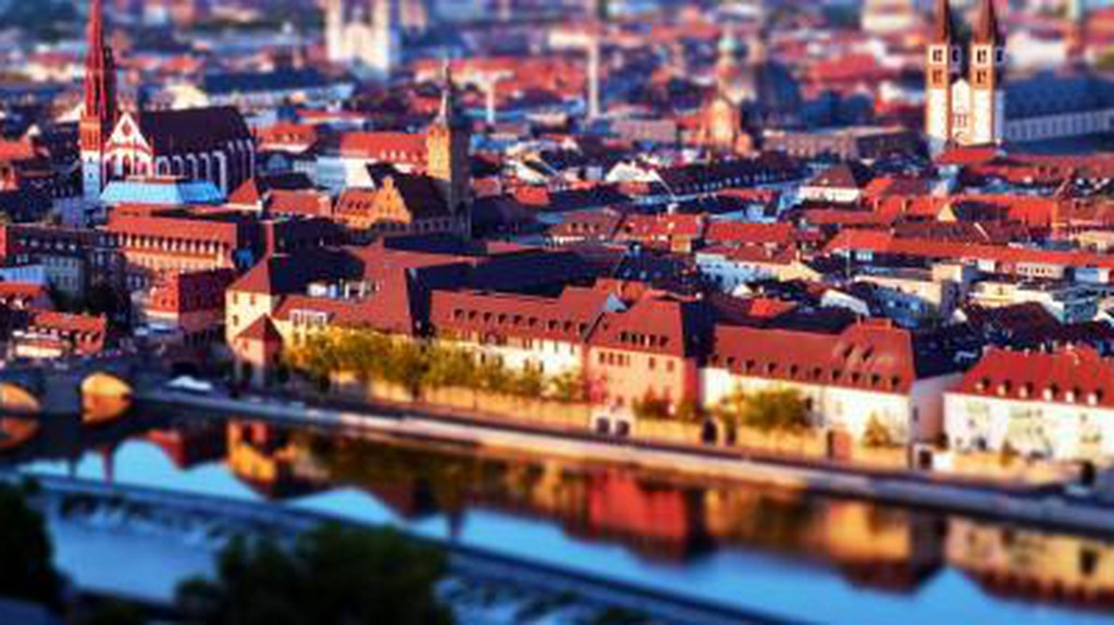 The Top 10 Things To Do and See in Würzburg