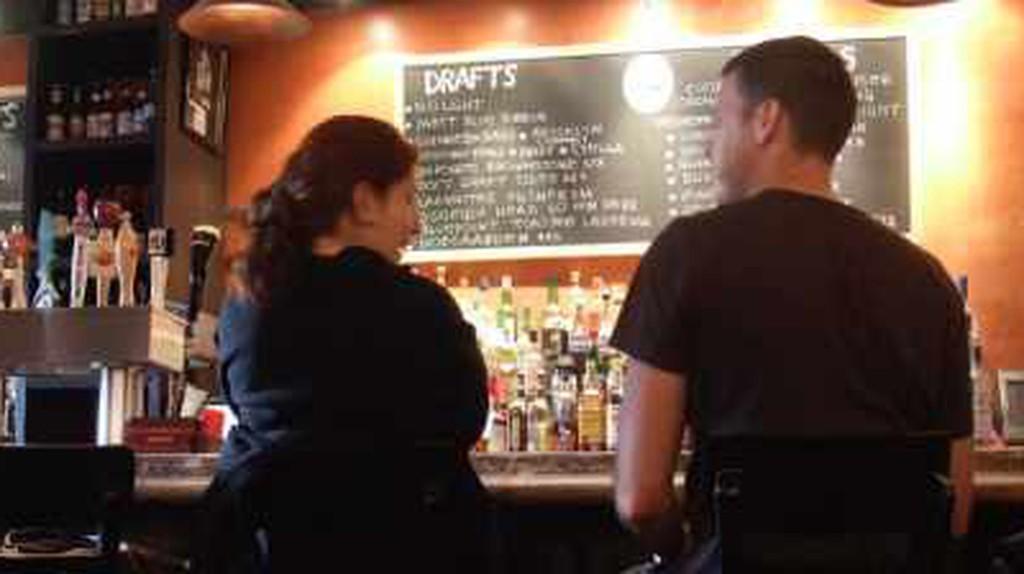Top 10 Bars In Manhattan's West Village, New York