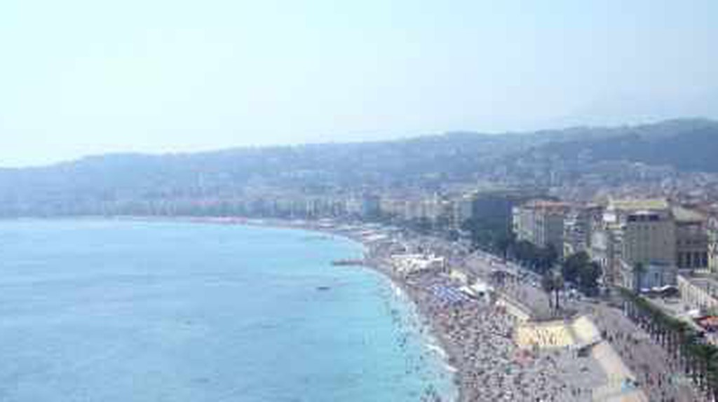 The 10 Best Cultural Hotels In Nice, France
