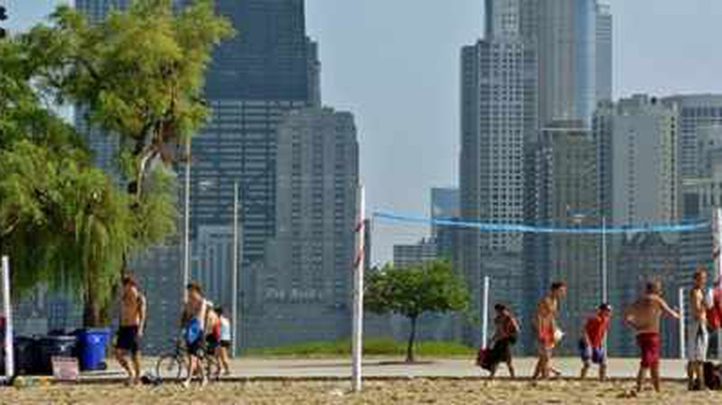 Top 10 Ways To Act Like A Local In Lincoln Park