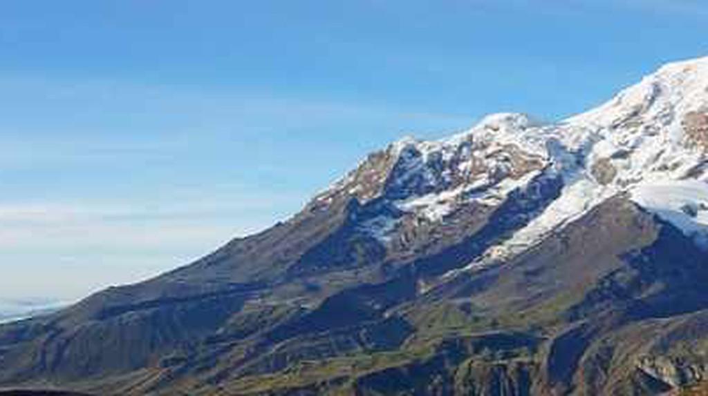 10 Cities In Ecuador You Need To Explore