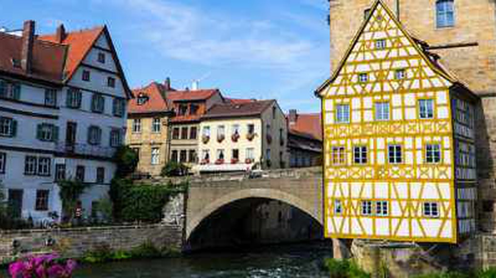 The 10 Best Restaurants In Bamberg, Germany