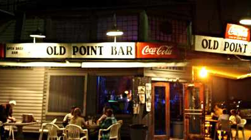 The Best Bars in Algiers, New Orleans