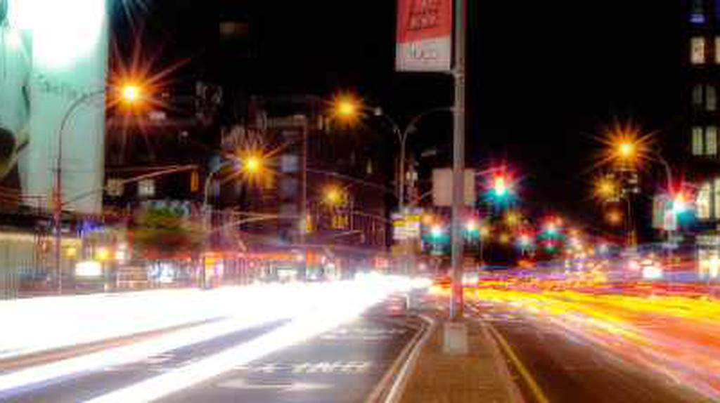 Top 10 Things To See And Do In NoHo