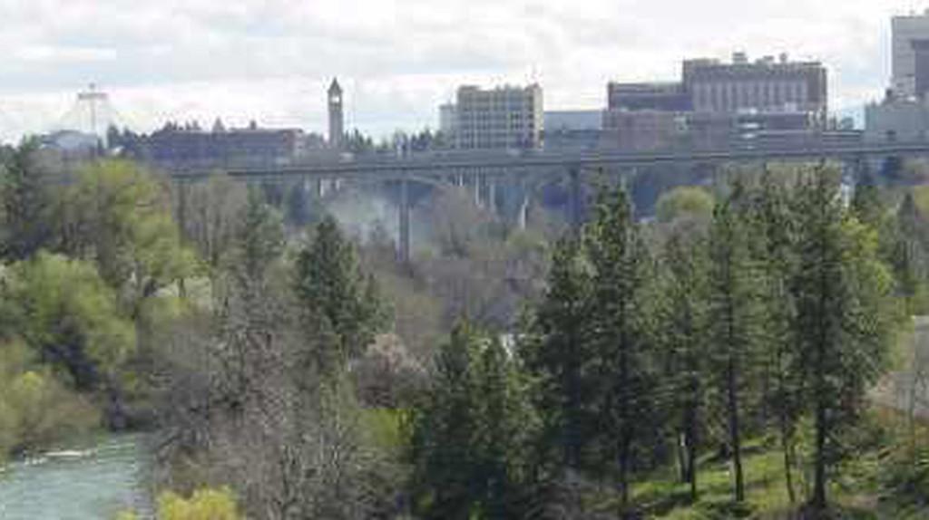 The 10 Best Restaurants In Spokane, Washington