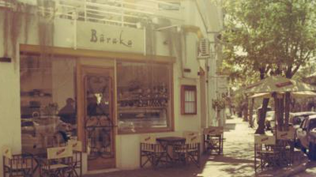 The Best Things to See & Do in Las Cañitas, Buenos Aires