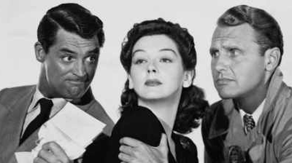 The 5 Best Movies by Howard Hawks You Should Watch