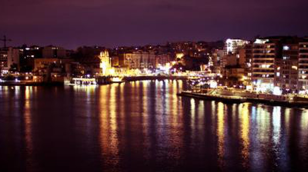 The 10 Best Bars To Visit In Malta