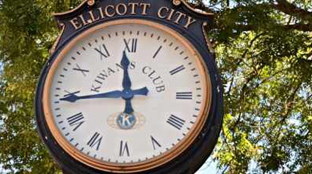 The 10 Best Restaurants In Ellicott City, Baltimore