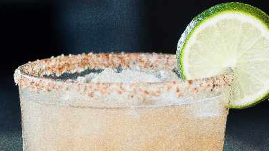 The 10 Best Bars In Phoenix, Arizona