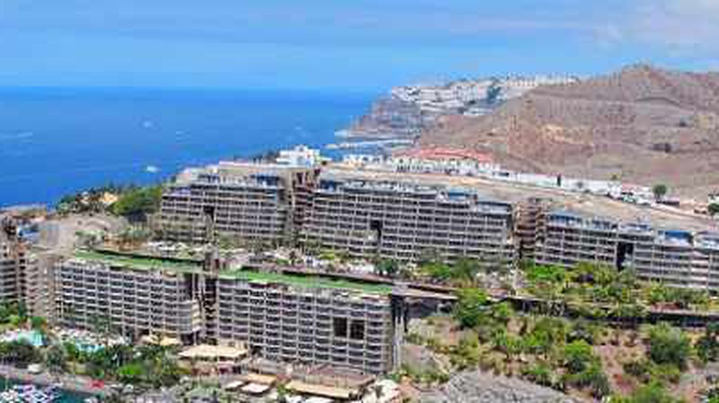The Best Brunch Spots In Gran Canaria