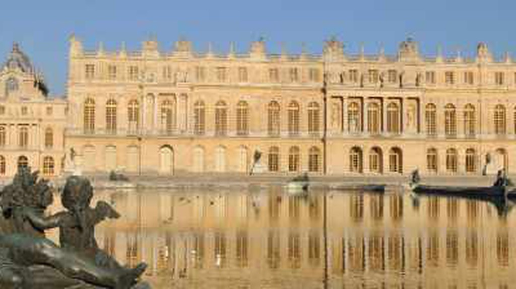 Top 10 Things To See And Do In Versailles, France