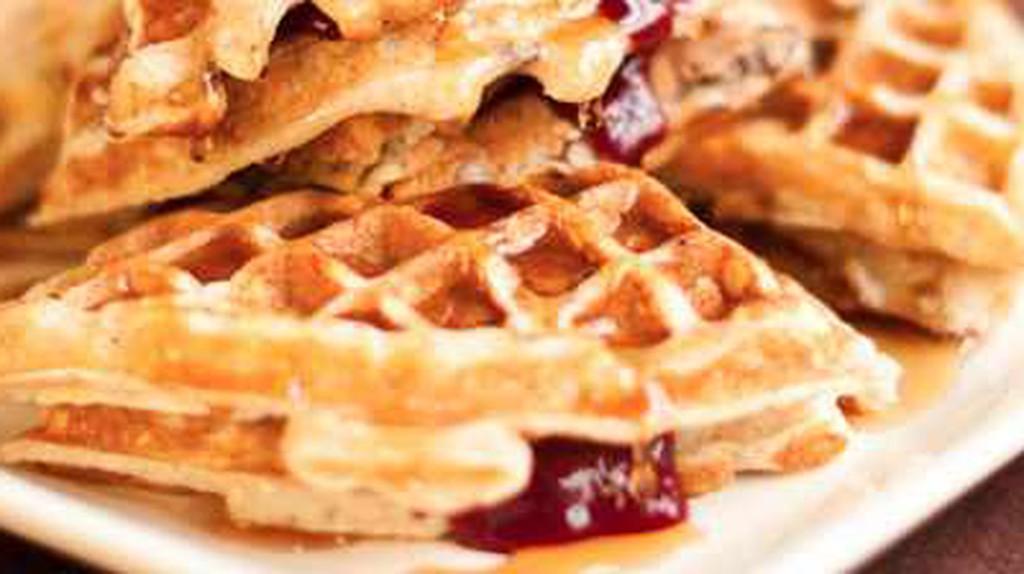 The 10 Best Restaurants In Bayside, Virginia Beach