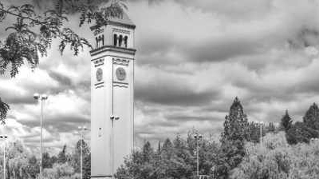 10 Things to See and Do in Spokane, Washington