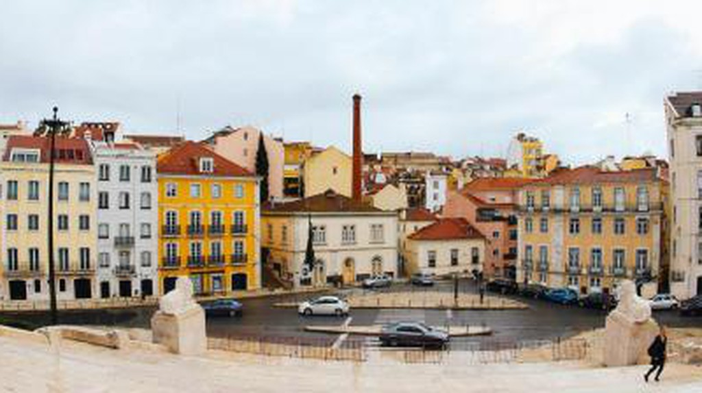 The Best Brunches And Breakfasts In Bairro Alto, Lisbon