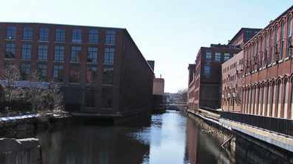 The Best Brunches In Lowell, Massachusetts