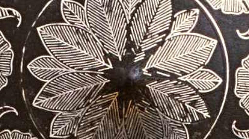 Discover The Treasures Of India's Hyderabadi Handicrafts