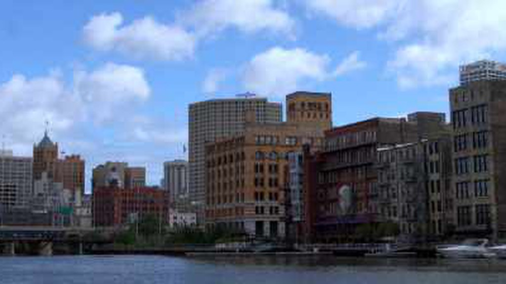 Top 10 Reasons Why Milwaukee Is America's Best Kept Secret