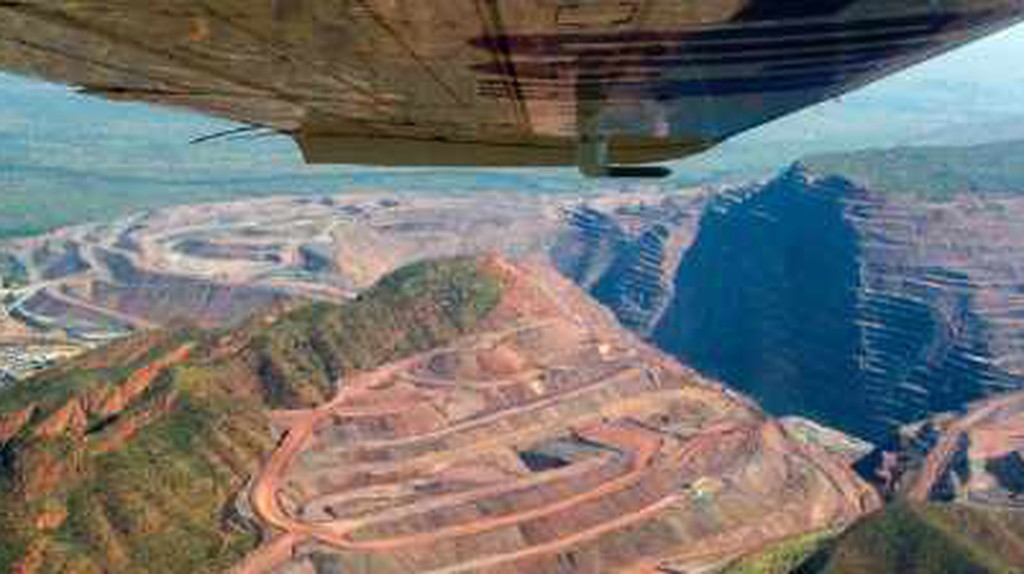 Pink Diamonds: Australia's World Renowned Pedigree