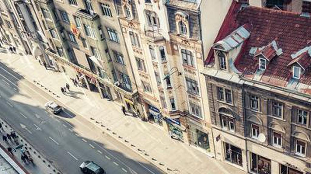 The Best Contemporary Art Galleries In Sarajevo