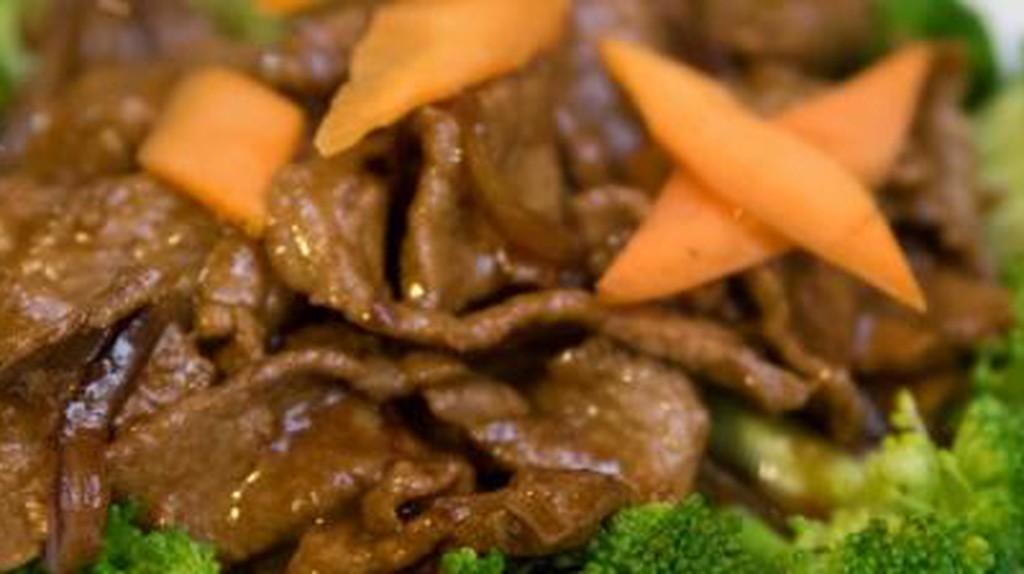 The Top 10 Restaurants In Chinatown, Toronto