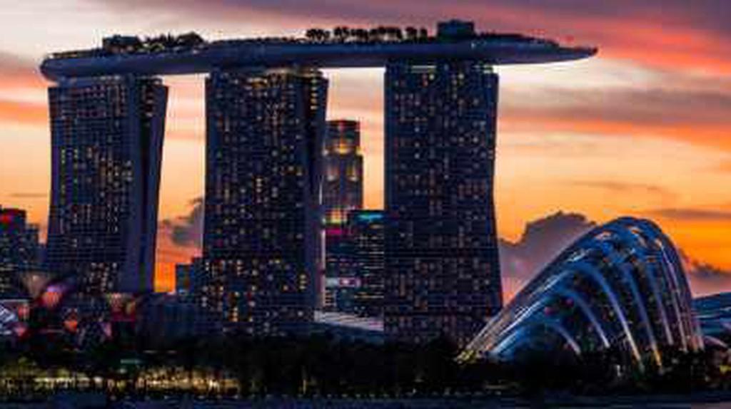 7 Astonishing Asian Art Exhibitions In Fall 2015
