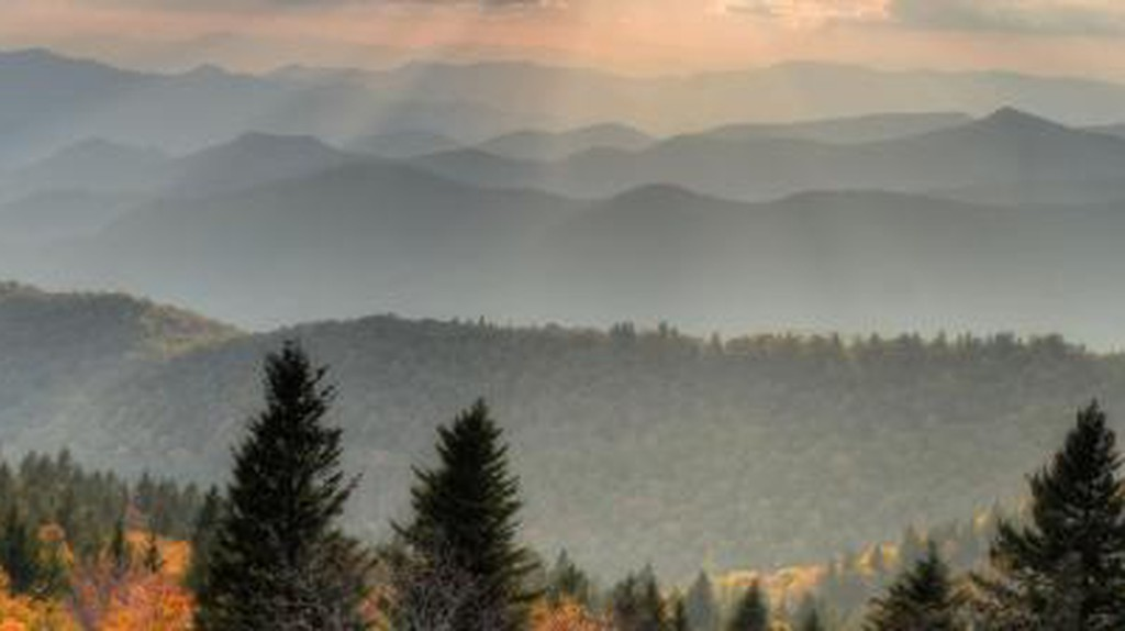 The 10 Best Cultural Hotels in Pigeon Forge, Tennessee