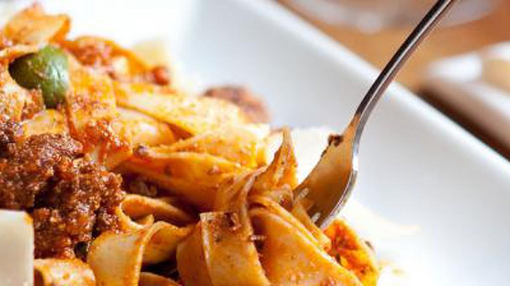The 6 Best Italian Restaurants in Malta