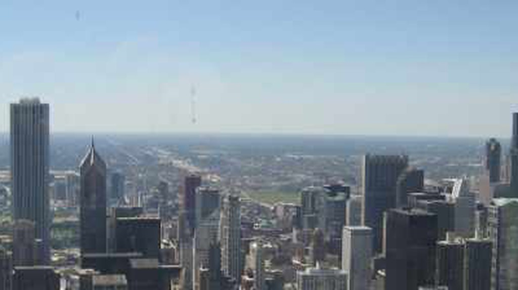 The 5 Coolest Neighbourhoods in Chicago