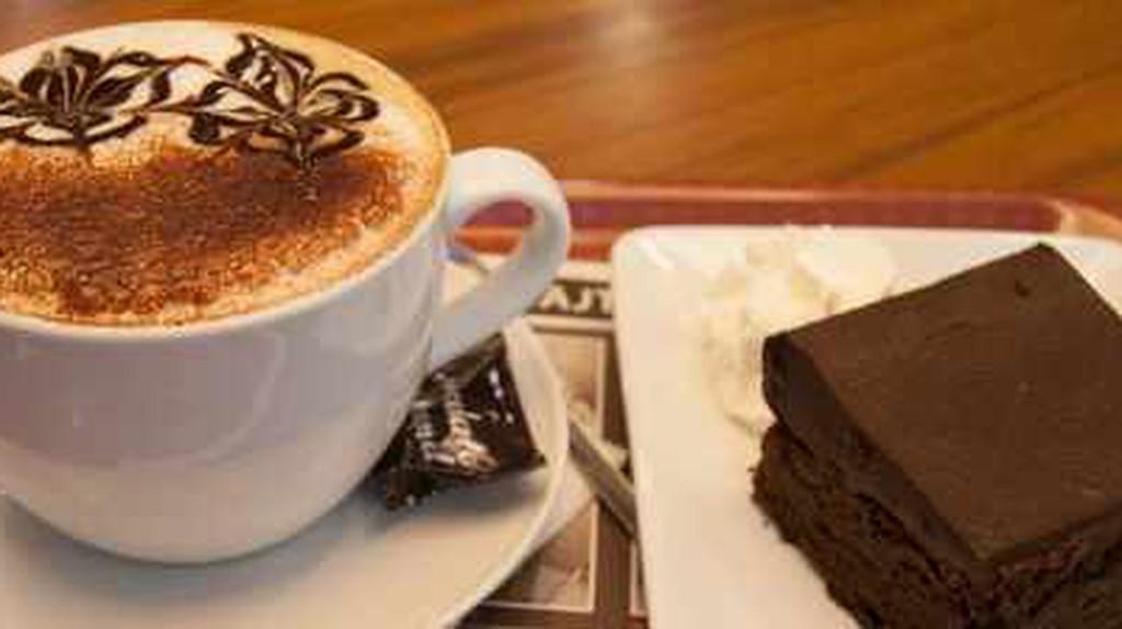 The Best Coffee Bars In San Diego, California