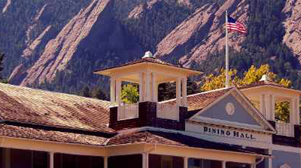 The 10 Best Hotels And Inns in Boulder, Colorado