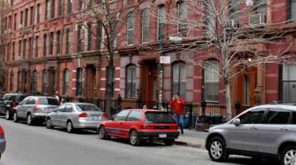 Top 10 Brunch Spots In Brooklyn's Cobble Hill